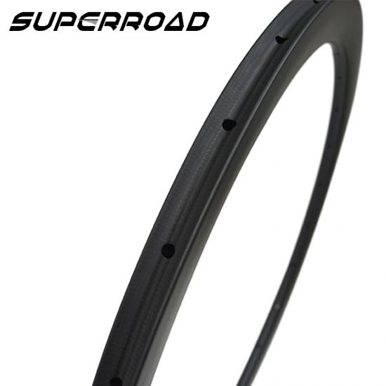Carbon Tubular Rims,Carbon Fiber Bicycle Rims,Road Tubular Rims
