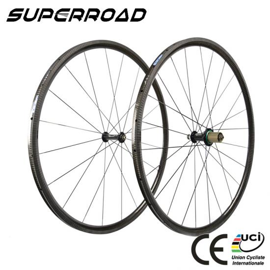 Best Lightweight Climbing Wheels,Lightest Climbing Wheels,Climbing Wheels